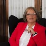 Mónica Xavier aseguró que Uruguay seguirá por la senda del crecimiento, integración y distribución