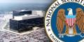 Dos hombres vestidos de mujer intentan atacar sede de la Agencia de Seguridad Nacional de EEUU y uno resultó muerto