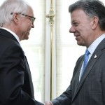 """Colombia: Gobierno y FARC ante duro escollo: los guerrilleros quieren """"ni un solo día"""" de cárcel"""