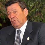 Nin Novoa preside reunión extraordinaria de cancilleres de Unasur por crisis entre EE.UU y  Venezuela
