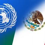 """ONU presenta informe final: """"Todos los cuerpos policiales torturan en México"""" e """"impunemente"""""""