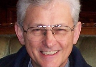 """Monseñor Galimberti destaca que se trata de una semana de """"fe y recordación de Cristo"""""""