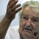 """Mujica: """"Ganar Cerro Largo marcaría una nueva era, más aún cuando el Partido Colorado decidió suicidarse"""""""