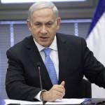 Primer ministro de Israel, Benjamin Netanyahu, se atribuyó la victoria en elecciones reñidas