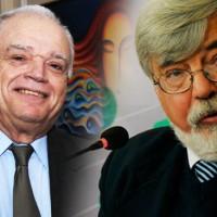 Ministro de la Corte de Justicia considera que ministro Eduardo Bonomi presiona a los jueces