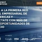 500 empresarios participarán en la Cumbre de Negocios Corea – América Latina y el Caribe 2015