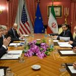 Se agota el plazo para acuerdo nuclear con Irán y aparece un escollo clave en la negociación