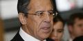 """Canciller de Rusia exige que Venezuela pueda resolver crisis """"por su propia cuenta, sin injerencias externas y sin sanciones"""""""