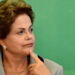 """Dilma pide al Congreso aprobar ajuste fiscal y afirma se superarán """"dificultades"""" en el """"corto plazo"""""""