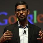 MWC 2015: Google confirma que ingresará en el negocio de la telefonía móvil en Estados Unidos
