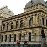 Universidad de la República diseña plan de trabajo para los próximos años