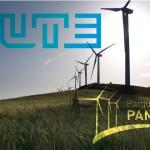 UTE recibe ofertas por 369 millones de dólares de inversores institucionales por parque eólico Pampa