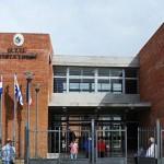 UTU acreditará saberes en el campo laboral y permitirá culminar bachillerato