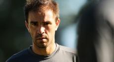 Peñarol: Carlos Valdez retorna a la zaga tras la lesión de Joe Bizera