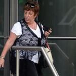 Fiscal del caso Nisman pediría pericia extranjera en estudio forense para establecer su fue homicidio o suicidio