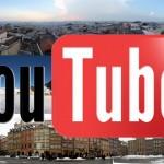 YouTube permite ver videos en 360º, de momento solo desde Android y Google Chrome
