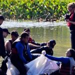 """Avión caído en Laguna del Sauce había tenido accidente en 2013: """"Estaba habilitado para el vuelo"""""""