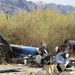 Diez muertos en accidente aéreo cuando deportistas de elite grababan reality para la TV francesa