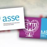 ASSE y Sindicato Médico logran acuerdo por salarios tras paro médico de Salud Pública