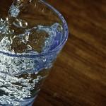 Autoridades de OSE indicaron que agua corriente en Maldonado no es potable