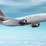 Primer avión de Alas-Uruguay llega este miércoles a Carrasco. Aspiran realizar viajes a sur de Brasil y Chile