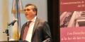 Argentina revela actas secretas del Banco Central de la dictadura por deuda externa y endeudamiento