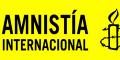 Amnistía Internacional exige a Argentina, conminar a España cumpla con extraditación de torturadores franquistas