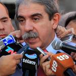 """Gobierno sobre el fiscal Nisman: """"Era un sinvergüenza que usaba dinero de la AMIA para salir con minas"""""""
