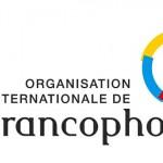 Continúan las actividades por el mes de la Francofonía en nuestro país, con intensa agenda de propuestas culturales