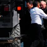 Estado Islámico se atribuye atentado al museo en Túnez: víctimas ascienden a 23, casi todos turistas