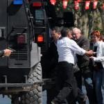 Comunidad internacional expresa rechazo e indignación por atentado terrorista en Túnez en que murieron 22 personas
