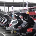 """Informe DEKRA en 15 millones de autos revela los mejores """"segunda mano"""" del mercado"""