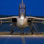 Presidenta Cristina Fernández condena decisión de Gran Bretaña de reforzar defensa militar en Malvinas