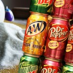 """OMS enfatiza luchar contra exceso de azúcar, pero fabricantes de bebidas """"cola"""" se niegan de plano"""