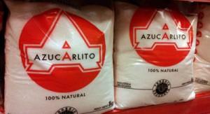 Azucarlito envía a 38 empleados al seguro de paro por crítica situación económica y financiera