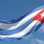 Derechos Humanos: Cuba invita a Cruz Roja, ONU y Unión Europea a visitar la isla y ver realidad de primera mano