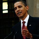 Barack Obama dice arrepentirse de no haber cerrado Guantánamo cuando llegó al poder hace 6 años