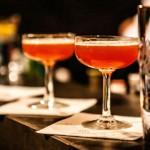 """Google Search presenta su última app que convierte hasta a un abstemio en """"bartender"""" de alto nivel"""