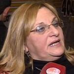 "Diputada herrerista Graciela Bianchi calificó de ""populismo"" escuela agraria propuesta por Mujica"