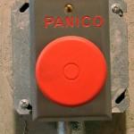 Ministerio del Interior colocará botones de pánico contra delincuencia en calles de Montevideo