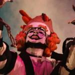 Última noche del concurso de Carnaval: se conocerán los ganadores