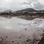 Chile: Muertos y decenas de desaparecidos por lluvias diluviales en las zonas desérticas del norte