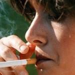 Feministas rechazan dichos de Tabaré Vázquez de que el tabaco es el principal enemigo de las mujeres