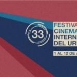 Llega el 33º Festival Cinematográfico Internacional del Uruguay