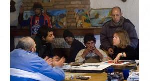 ASSE discrepa con resolución de la Justicia referida a que se violen los derechos humanos en colonia Etchepare