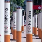 Uruguay recibe reconocimiento en conferencia mundial sobre Tabaco y Salud por su lucha contra el tabaquismo