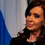 Cámara Federal rechaza denuncias de Nisman contra la presidenta por encubrimiento en caso AMIA