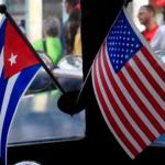 """Cuba: """"Exagerada fanfarria"""" sanciones que EE.UU. levanta a empresas; """"el bloqueo se mantiene"""""""