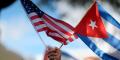 Cuba y EE.UU. frente a frente por tema vital: Derechos Humanos y su respeto en ambos países