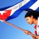 Decenas de músicos estadounidenses quieren actuar en Cuba cuando levanten el bloqueo